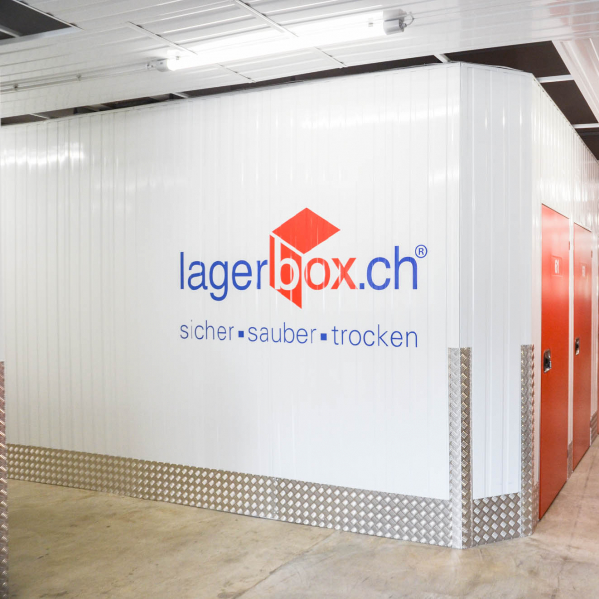 lagerbox.ch