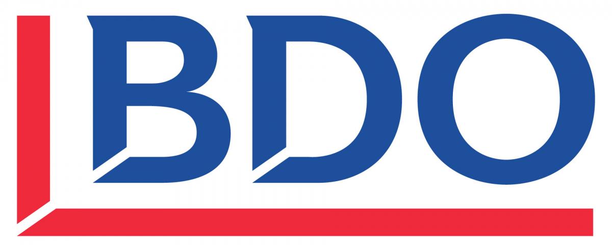 Erster grosser Geschäftsumzug für BDO